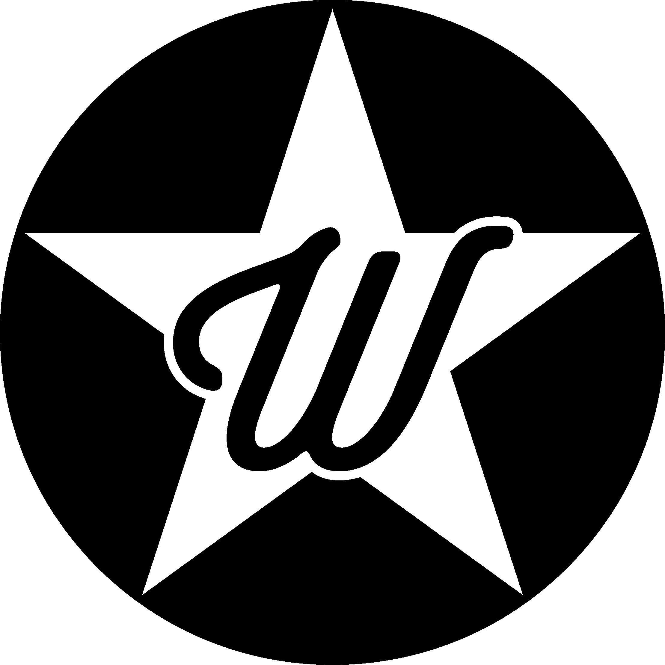 Wenckstern-Logo